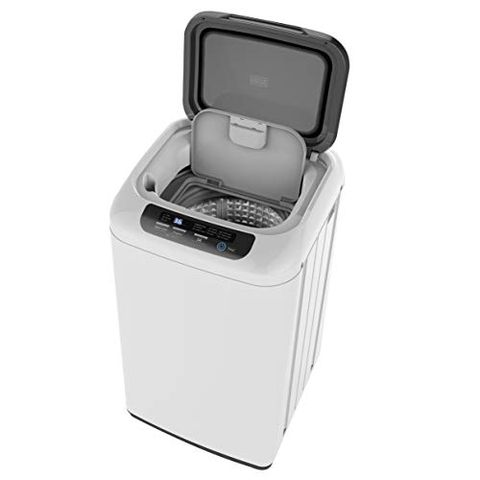 Do Portable Washing Machines Really Work? - Black + Decker ...