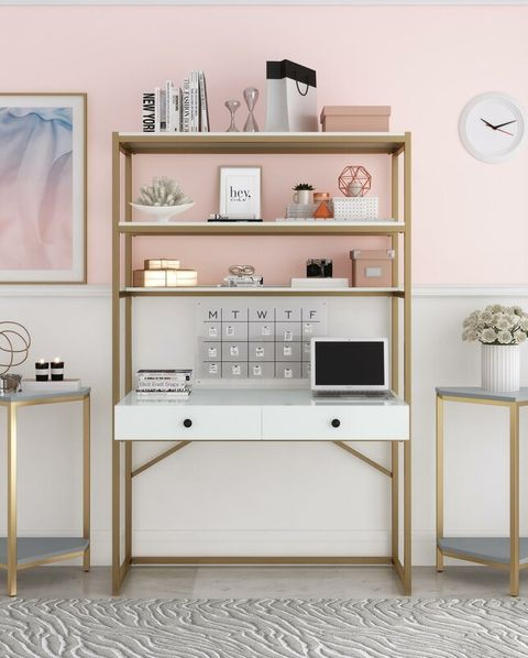 23 Best Desks For Small Es