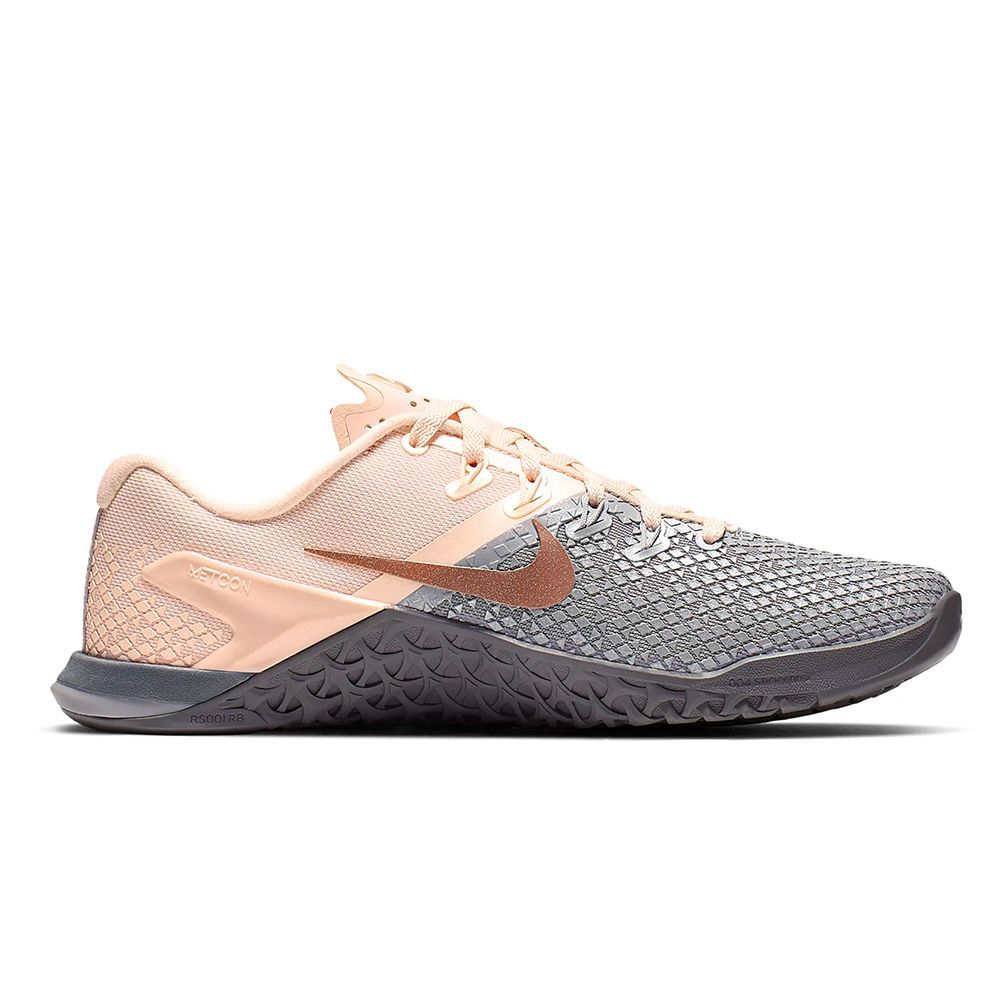 87b44480e 11 Best Cross Training Shoes for Women in 2019 - Best Gym Shoes