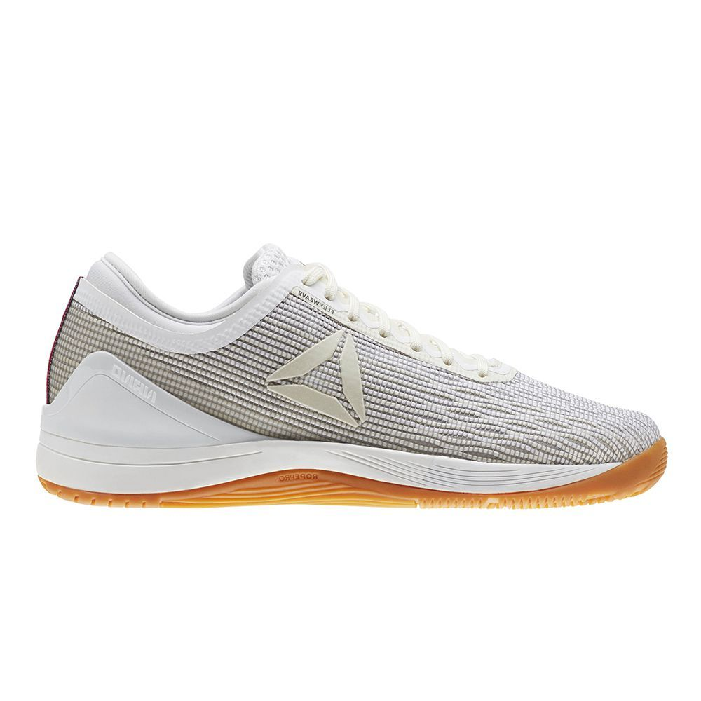best affordable women's cross training shoes
