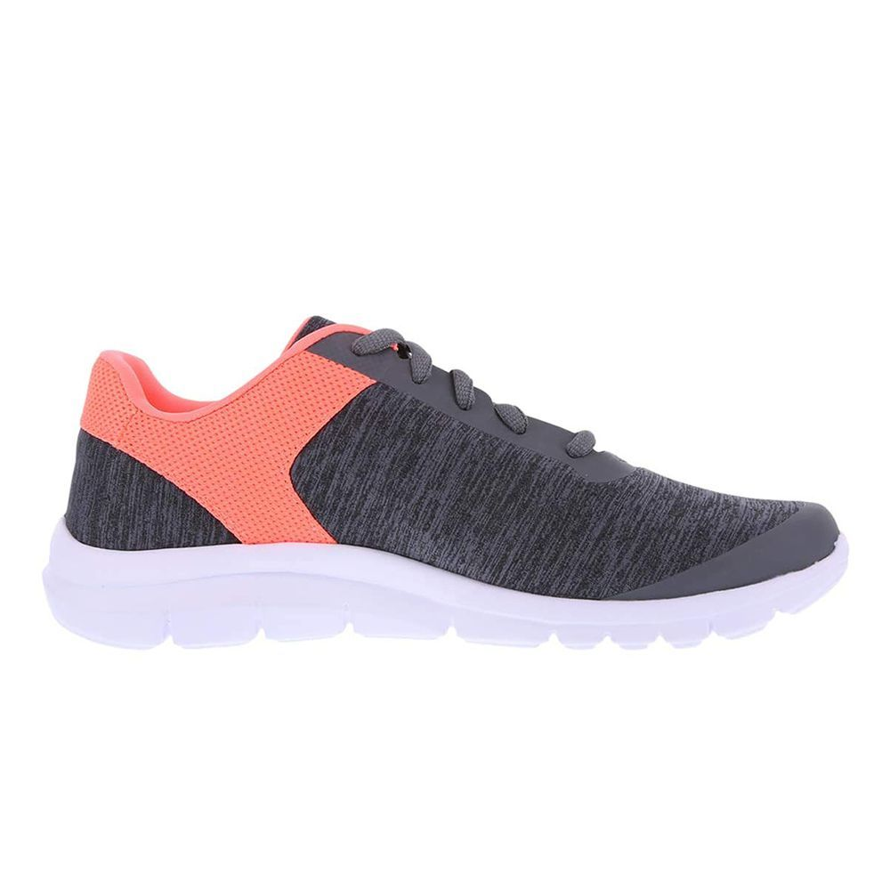 best women's cross trainer shoes 219