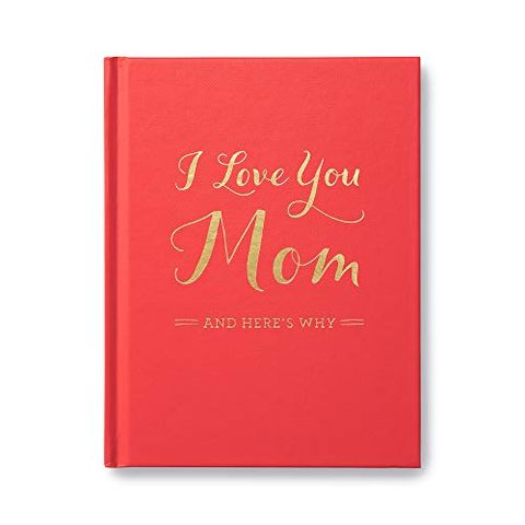 40 Best Gifts For Mom 2019 Great Gift Ideas Perfect For Mothers