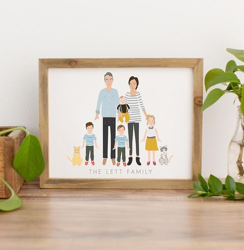 83 Best Gifts For Mom 2019 Perfect Gift Ideas For Mothers Day