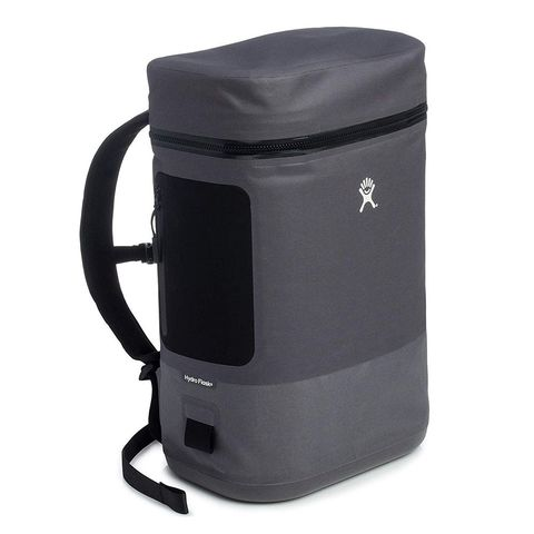 4718c9f08e5c 9 Best Backpack Coolers to Buy in 2018 - Insulated Backpacks for ...