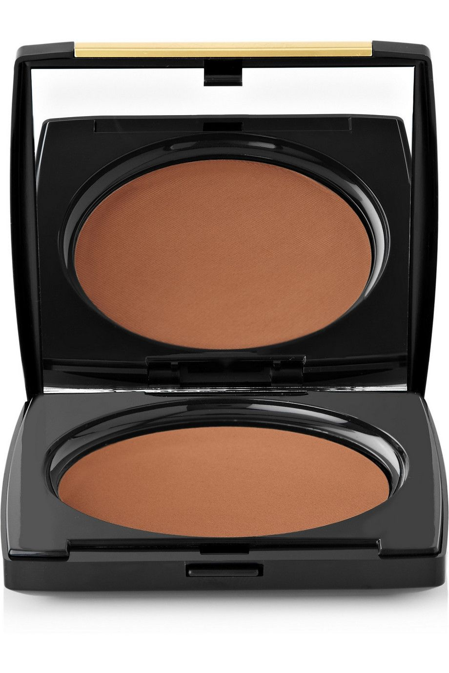 For Versatility Dual Finish Versatile Powder Makeup Lancôme net-a-porter.com $38.50 SHOP NOW This handy compact can be used wet or dry, depending on the coverage you want. It starts out sheer but can build up to more coverage to cover up spots and redness.