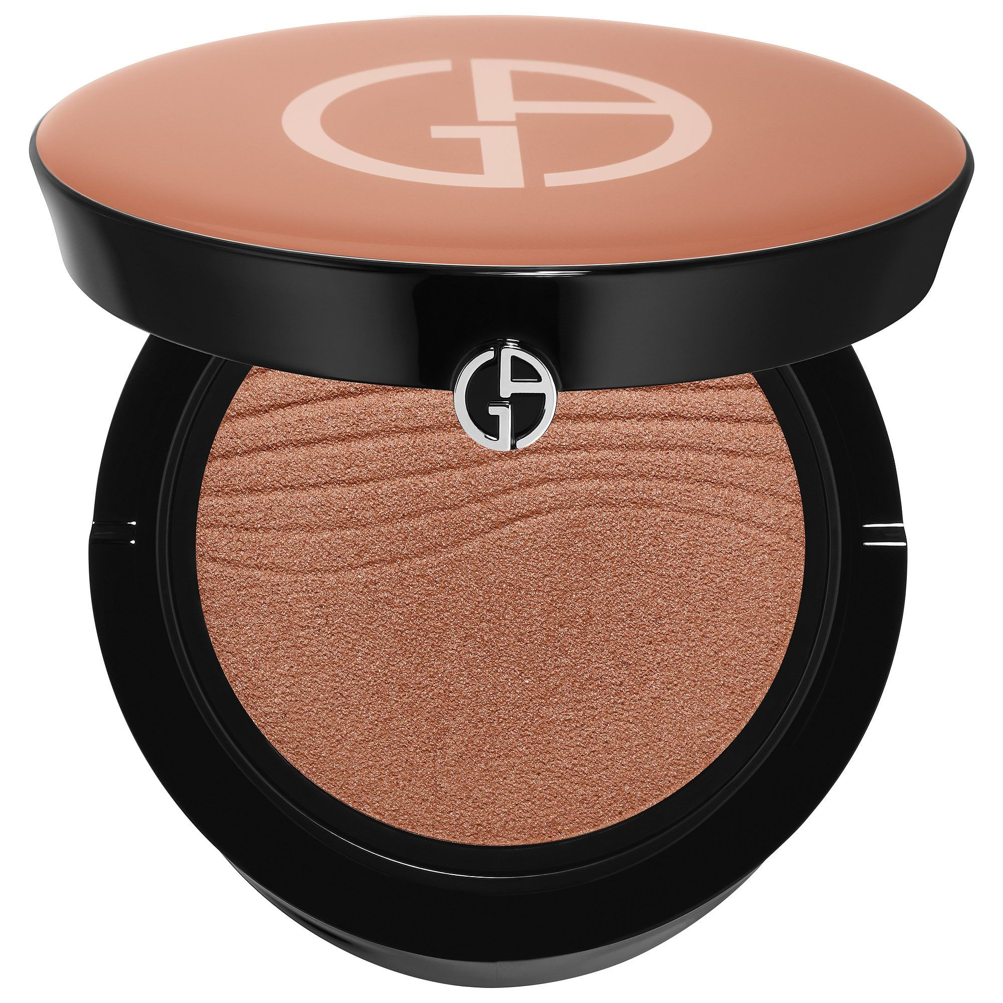 For Selfies Neo Nude Fusion Powder Giorgio Armani Beauty sephora.com $58.00 SHOP NOW This powder creates a flattering veil over your imperfections while blending seamlessly into your natural skin texture. It reflects light without that dreaded flashback, so it's ideal for photos.