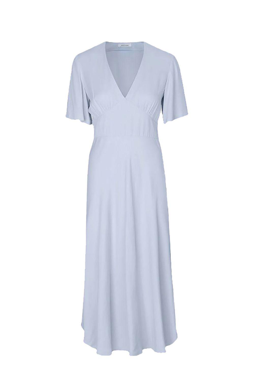 5628cb1611f Cute Wedding Cocktail Dresses - Gomes Weine AG