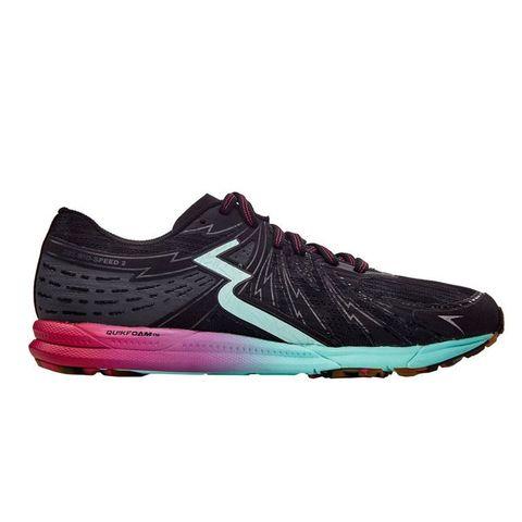 chaussure femme sport -runnig femme-2019-basket- tendance-nike-adidas-solide-fitness-coursse-courire-pas cher-decathlon-meilleur-intersport
