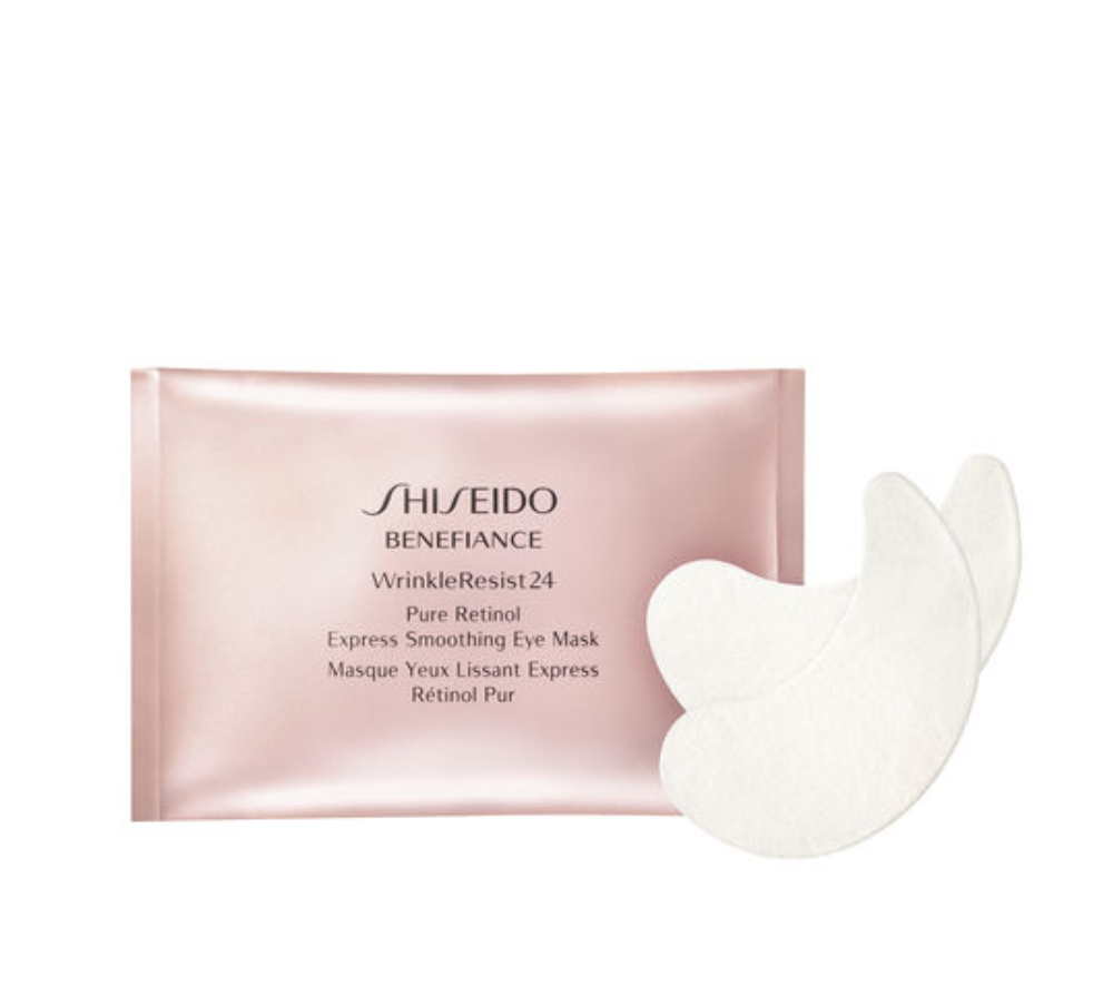 a80f6191d31 The 20 Best Under-Eye Patches and Masks - Anti Aging Eye Masks