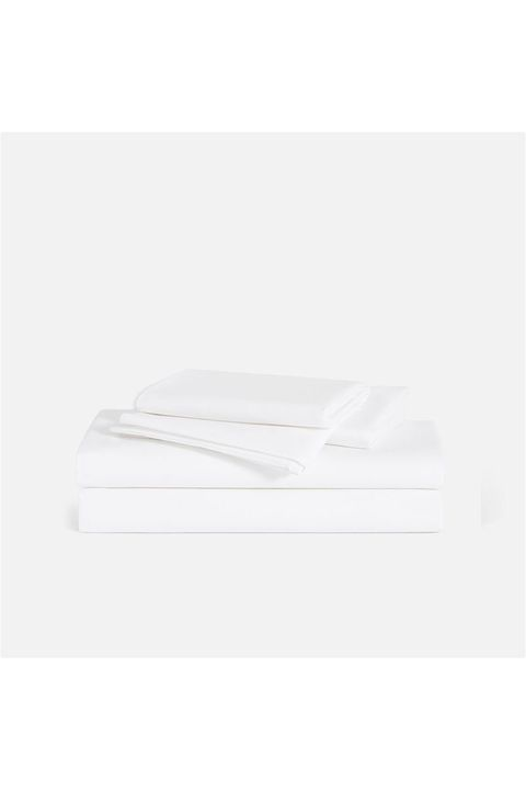 The Best Cotton Sheets For Better Sleep Comfortable Sheets