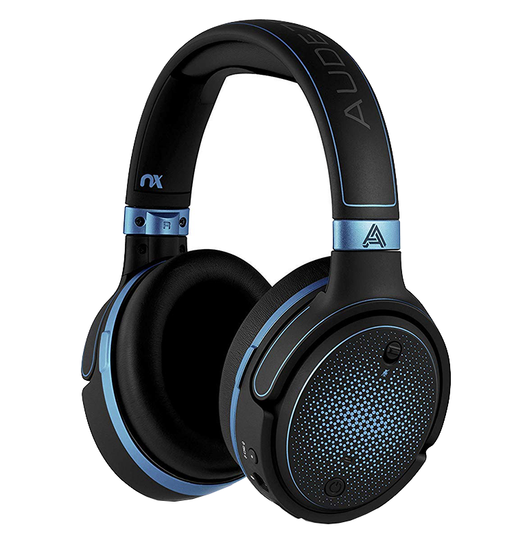 5 Best Gaming Headsets 2020 Top Gaming Headphones To Buy Now