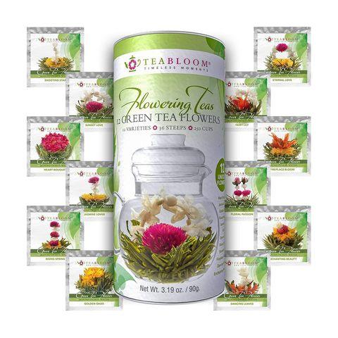 meilleur the vert supermarche-marques de the vert bio- the vert chinois- japonais-meilleur goût-jasmin-2020-corse-citron-gingimbre meilleur the du monde classement