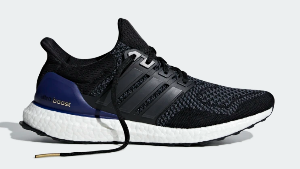 The 10 Best Adidas UltraBoost Shoes