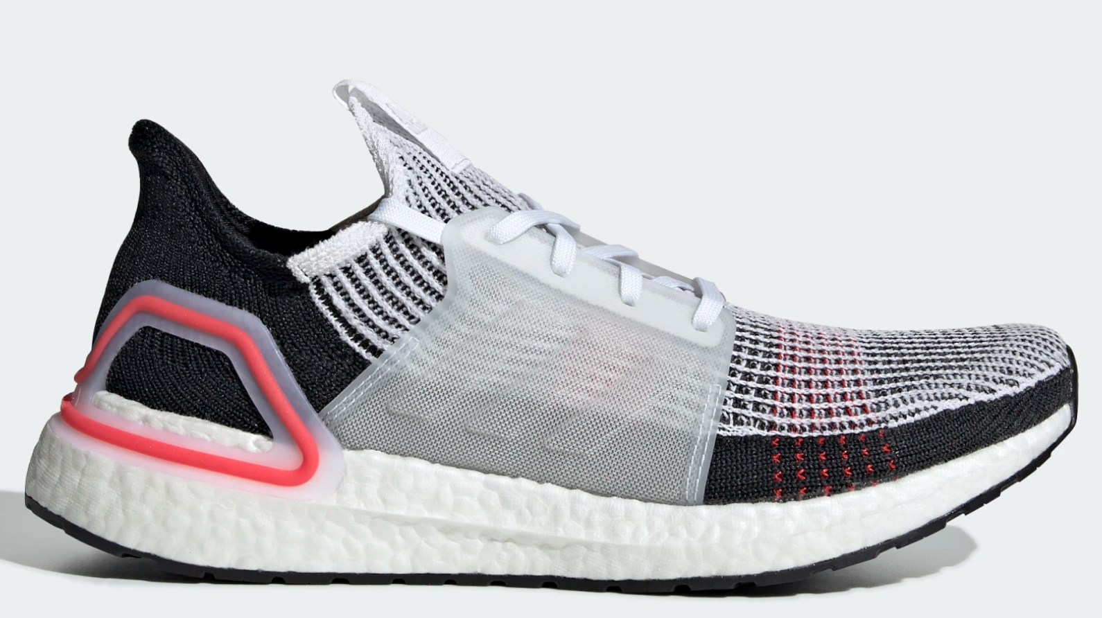 Adidas UltraBoost Shoes 2019 | Coolest Ultra Boost Shoes