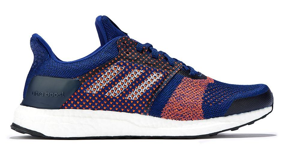 check out 8f4d0 a89b4 Adidas UltraBoost Shoes 2019   Coolest Ultra Boost Shoes