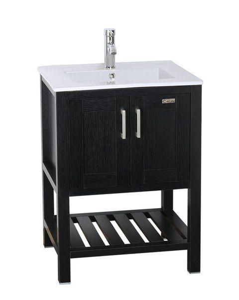 Prime 15 Small Bathroom Vanities Under 24 Inches Vanities For Home Remodeling Inspirations Propsscottssportslandcom