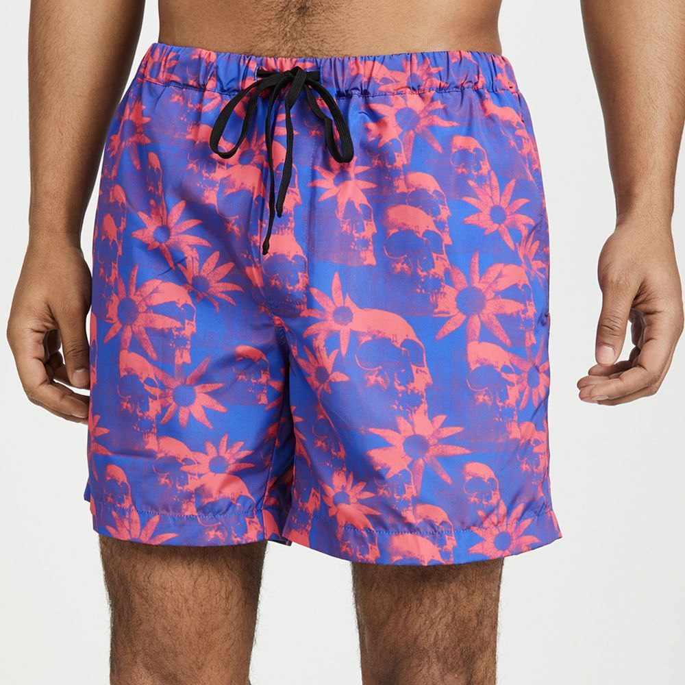 35bb3d408a 26 Best New Swimsuits For 2019 - Best Men's Swim Trunks
