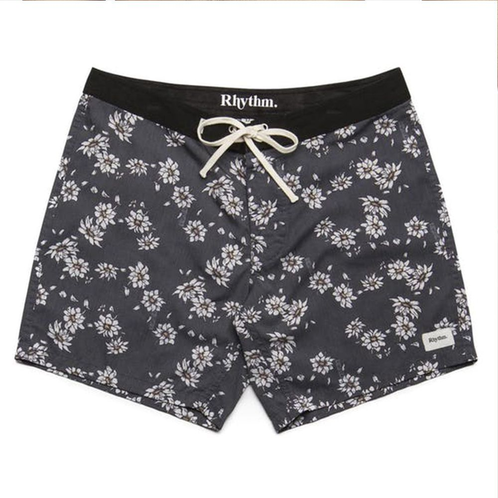 20b8c50609 26 Best New Swimsuits For 2019 - Best Men's Swim Trunks