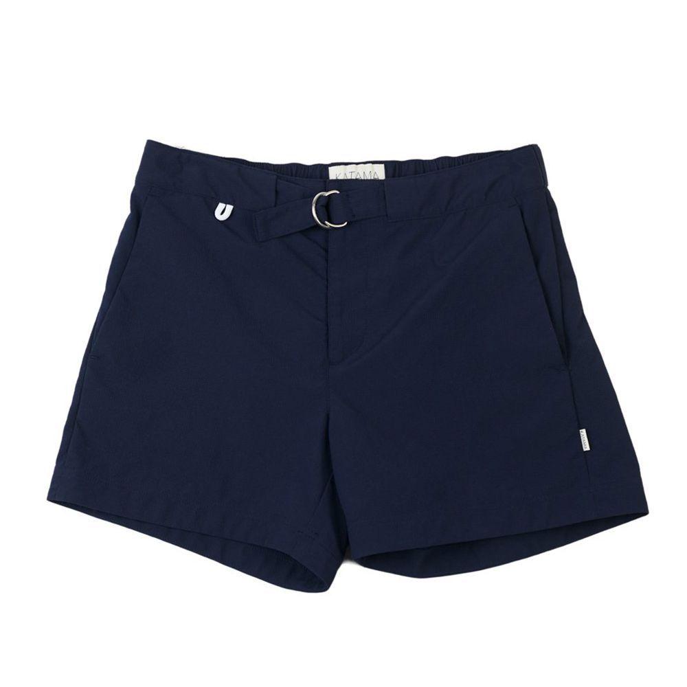 Men Summer Quick Dry Swimwear Board Shorts Trunks Beach Boxer Casual Swimsuit