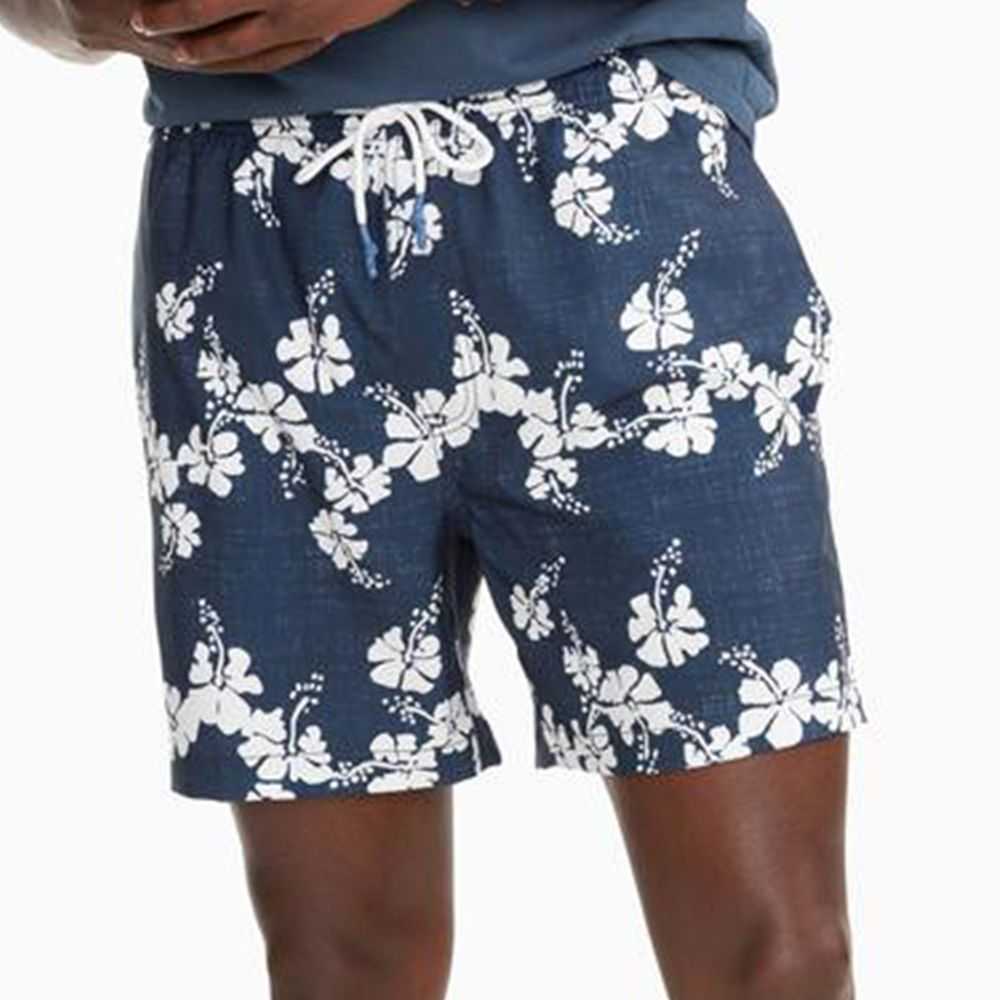 00d560e958f43 26 Best New Swimsuits For 2019 - Best Men's Swim Trunks