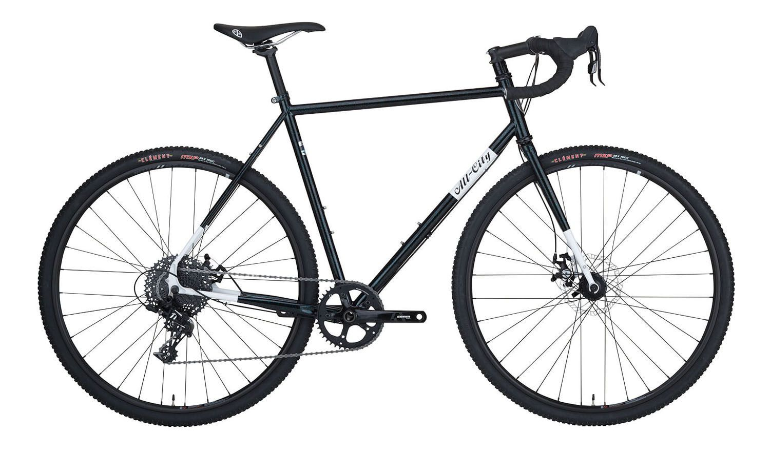 56f7608d2b7 Best Road Bikes - 14 Bikes for Commuting, Training, Racing, and ...
