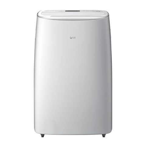 5 Best Portable Air Conditioners To Buy In 2020