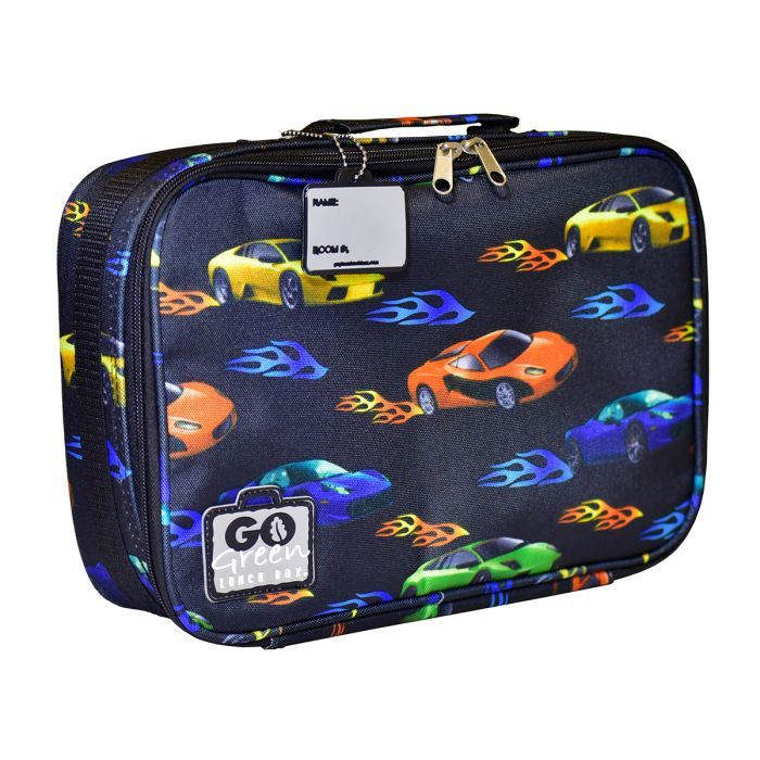 0fdceb804be 15 Best Kids Lunch Boxes & Bags 2019 - Top Rated School Lunch Box Reviews