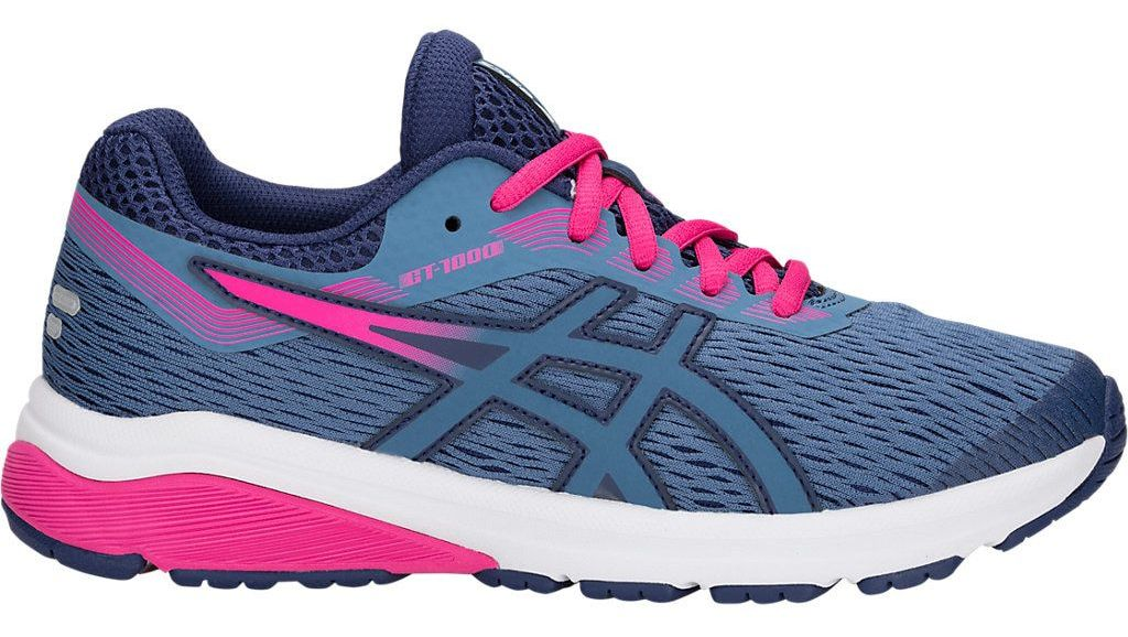 f756baf7527a Running Shoes for Kids 2019