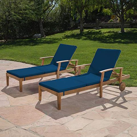 Best Outdoor Furniture 2019 - Where to Buy Outdoor Patio ...