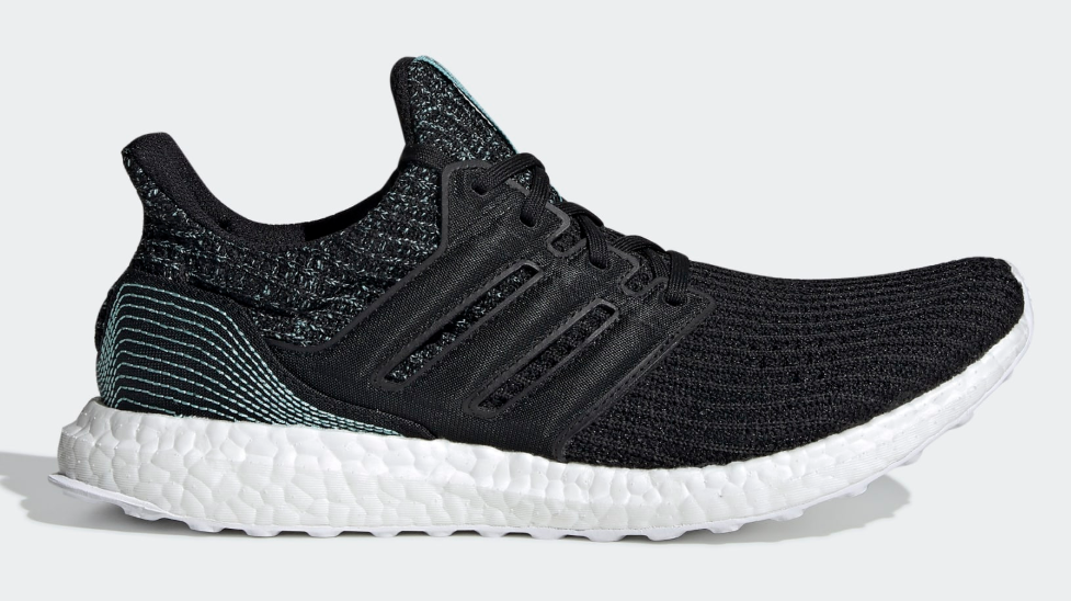 6cc77d29 Adidas UltraBoost Shoes 2019 | Coolest Ultra Boost Shoes