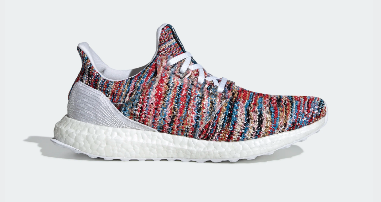 Adidas UltraBoost Shoes 2019 | Coolest