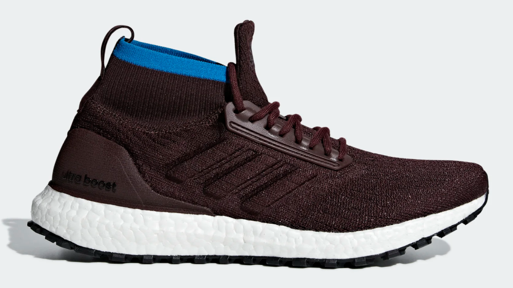 bbafaef2708e2 Adidas UltraBoost Shoes 2019 | Coolest Ultra Boost Shoes