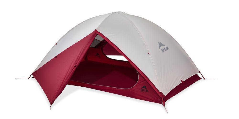 tente de camping-tentes abris et tarps de-abris et tarps de camping-camping-bivouac-traps de camping-decathlon-randonee-multifonction