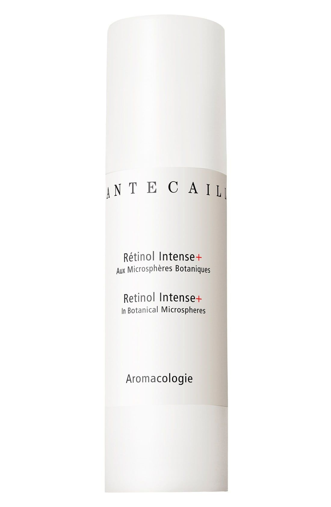 """Best for Stubborn Marks Retinol Intense+ Chantecaille nordstrom.com $140.00 SHOP NOW Don't let the word """"intense"""" listed on the front scare you away. While Chantecaille's serum is formulated with a good amount of retinol, it also comes packed with vitamin C and green decaffeinated coffee to tackle hyperpigmentation head-on."""