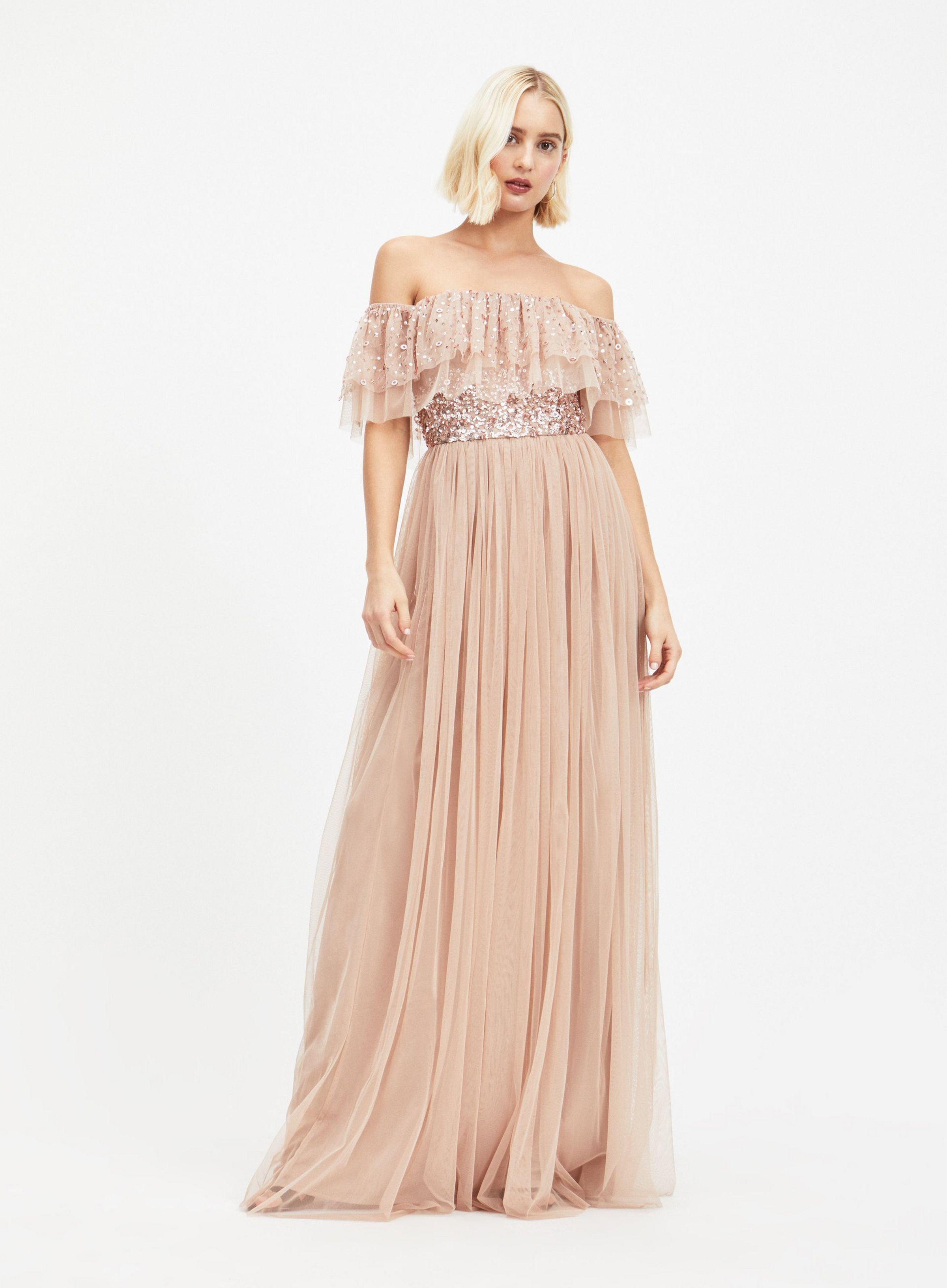 42bbfd590d6 Genuine Prom Dress Websites Uk