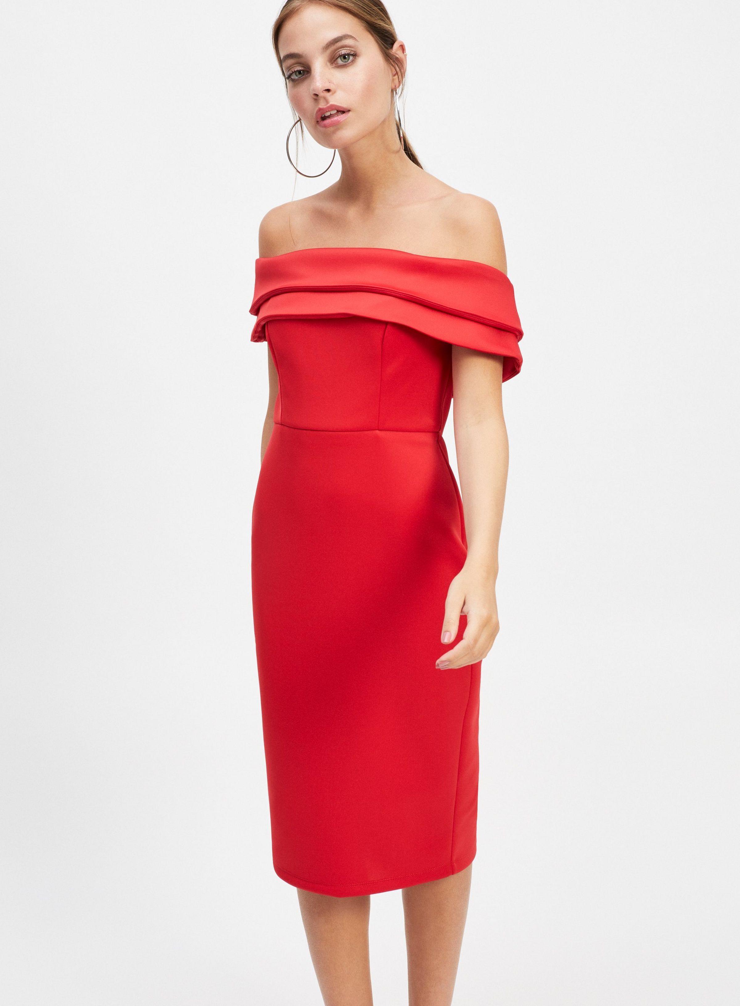 dfd7437b2c 23 prom dresses - the best prom dresses UK