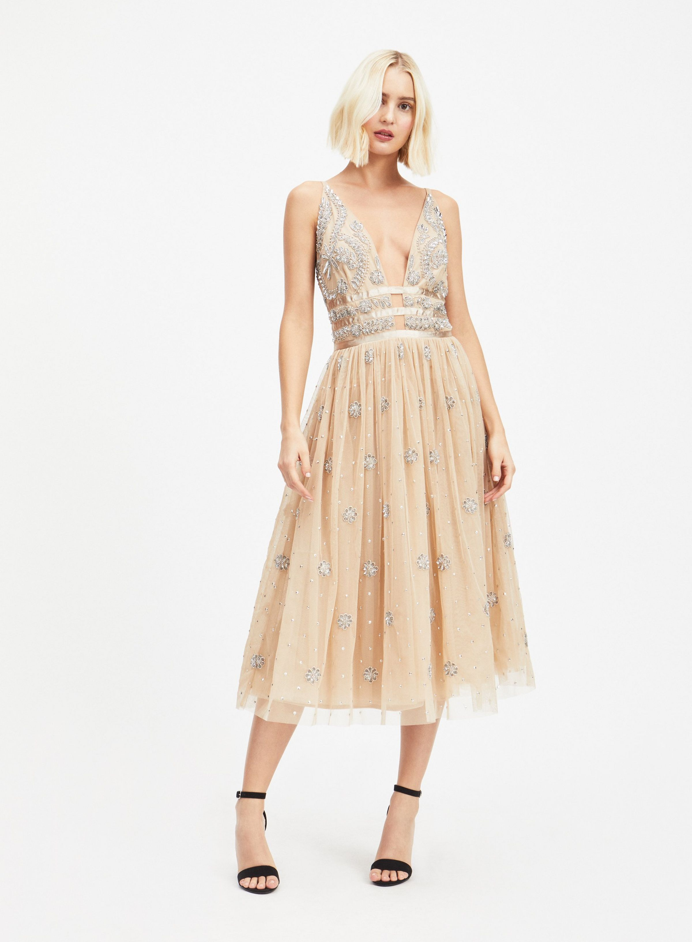 071969ae672 Genuine Prom Dress Websites Uk - Data Dynamic AG