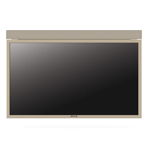 Skyvue Obx 55250uhb L Outdoor Tv 55 Inch