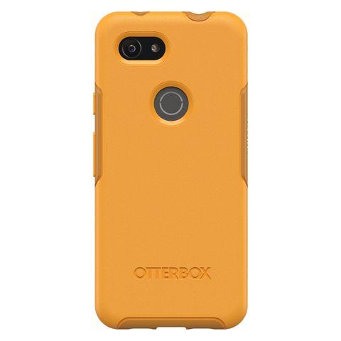 quality design 39d35 86938 7 Best Pixel 3a & 3a XL Phone Cases for 2019 - Google Pixel 3a & 3a ...