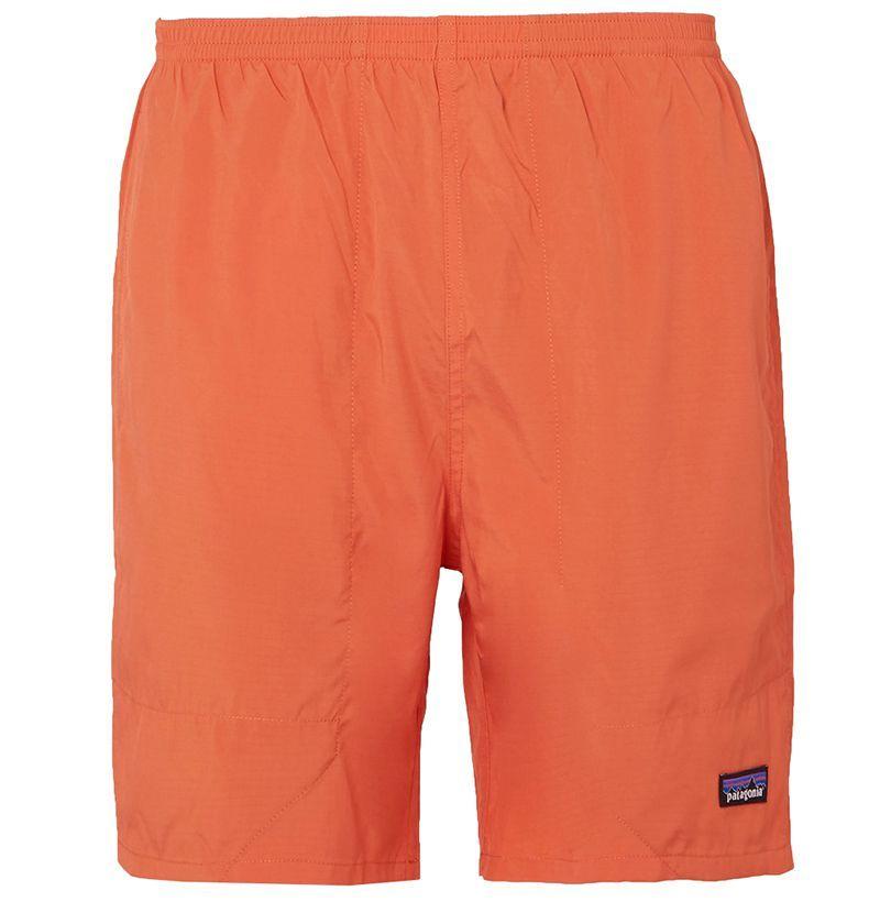 Patagonia Baggies Ripstop Shorts