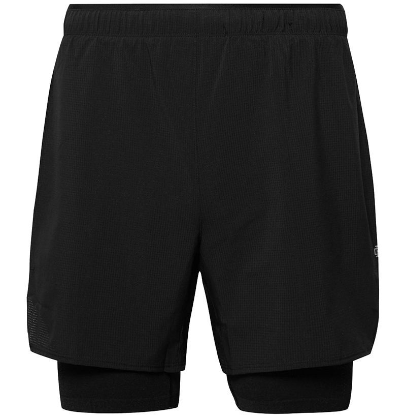Reigning Champ Performance Perforated Shorts
