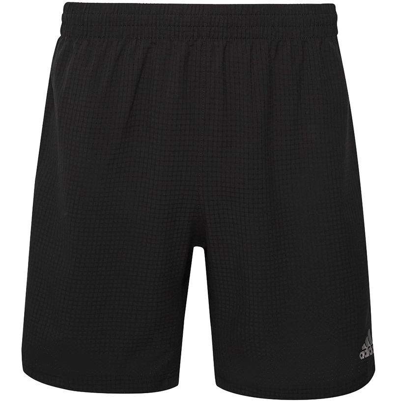 Adidas Sport Supernova Climacool Shorts