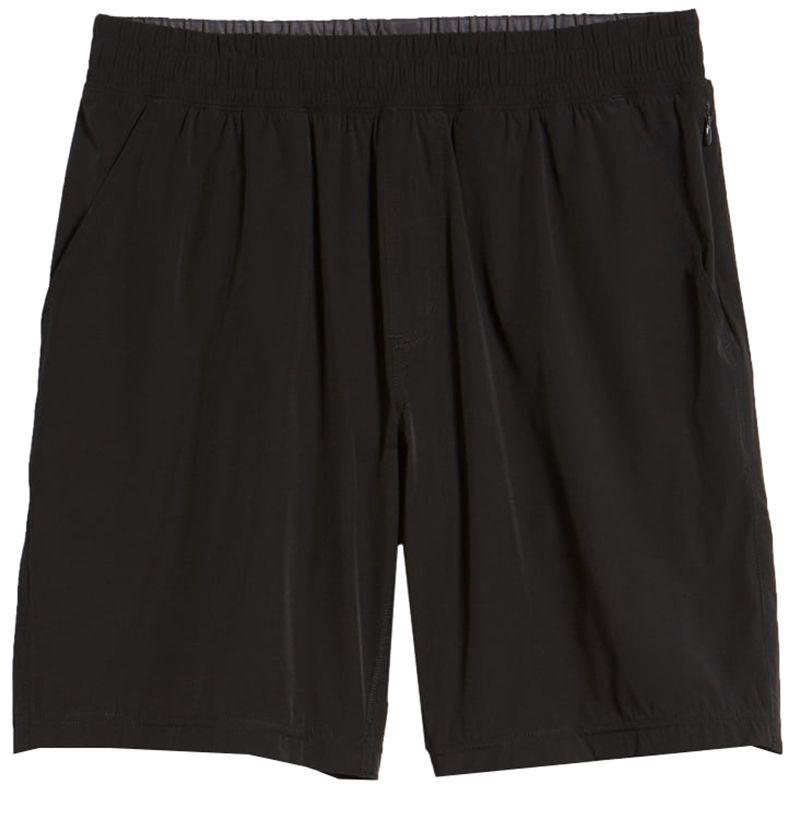 Rhone Mako Training Shorts