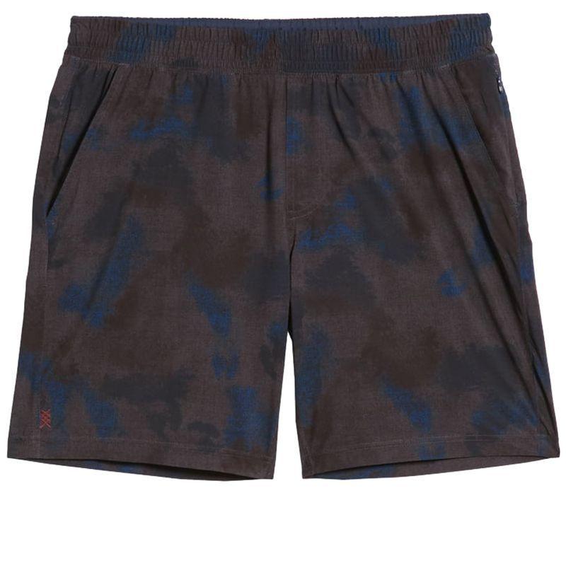 Rhone Mako Athletic Shorts