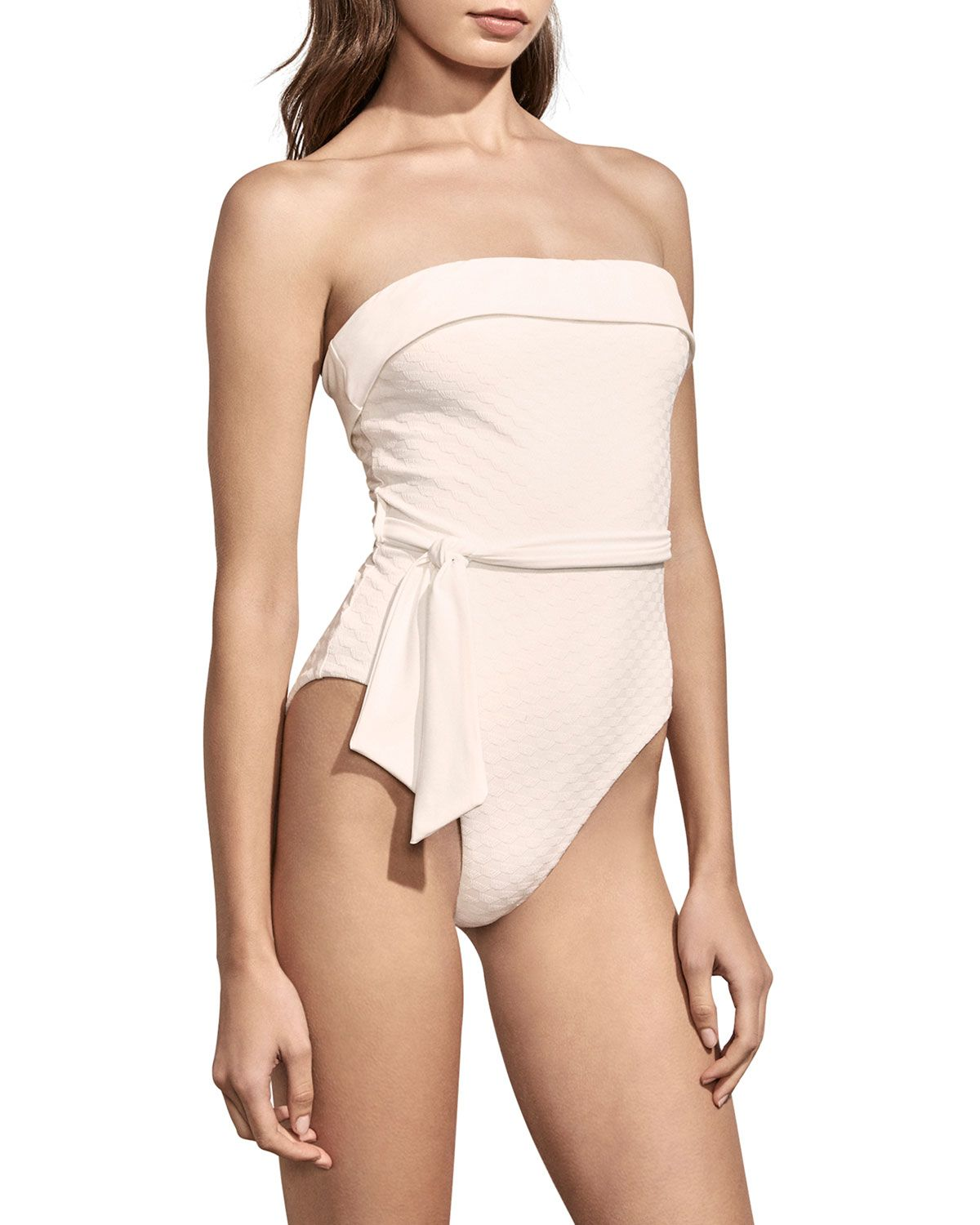 b543f229543 11 Best Swimsuit Brands - Designer Bathing Suits Lines to Try 2019
