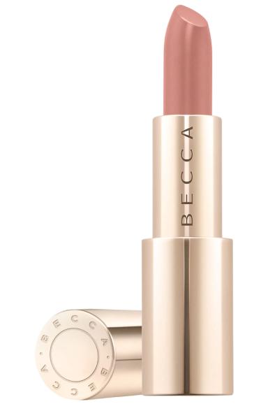 Nude Lipsticks For Every Skin Tone - The Best Nude Lipstick-8621