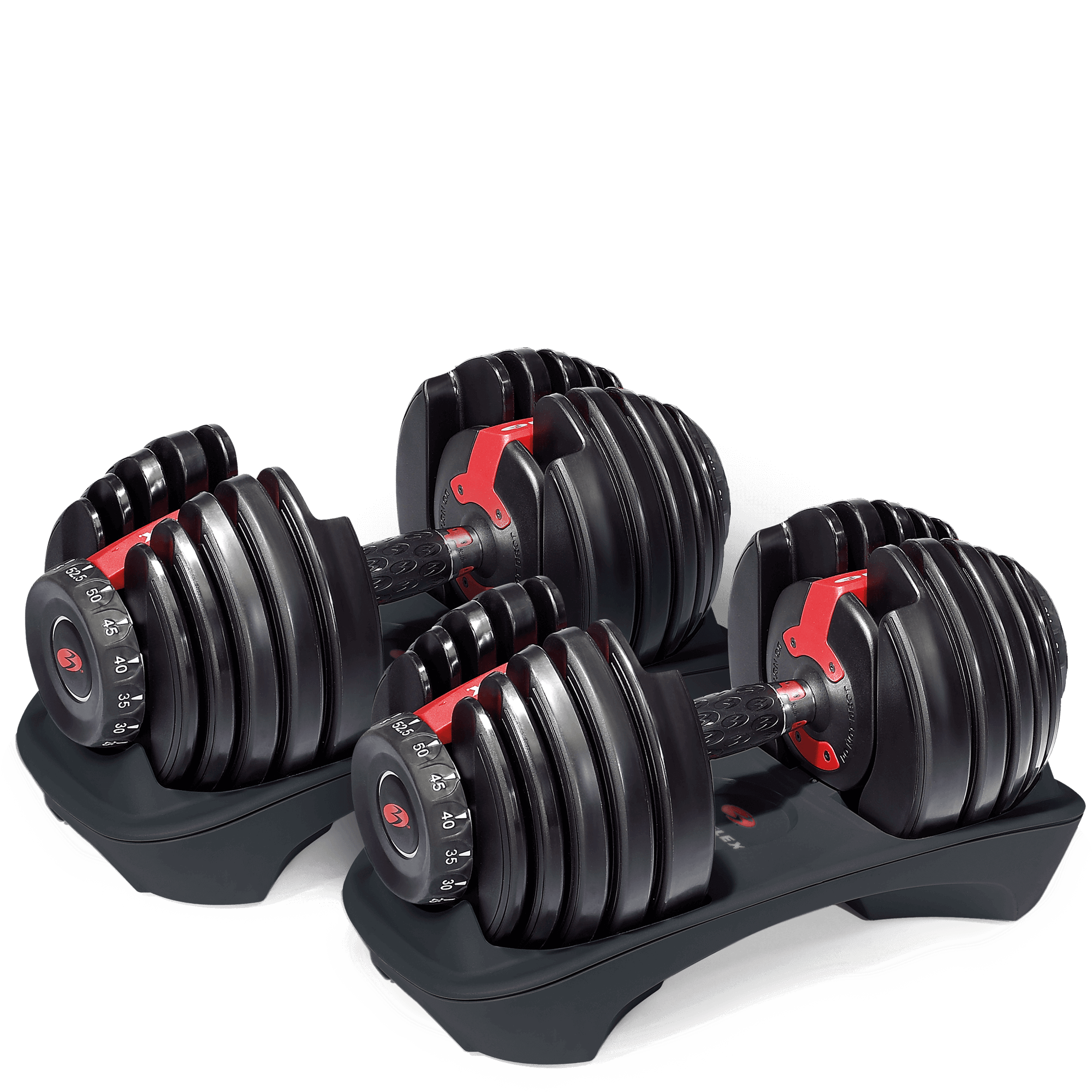 18 Best Fitness Gifts For Dad S Workout On Father S Day 2020