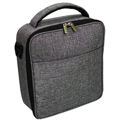 24f2a10b6b63 10 Best Insulated Lunch Bags for Adults 2019 - Adult Lunch Bags & Boxes