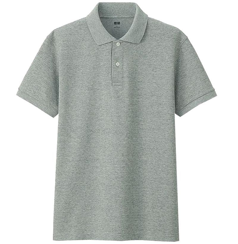 The 14 Best Polo Shirts to Wear With Everything This Summer
