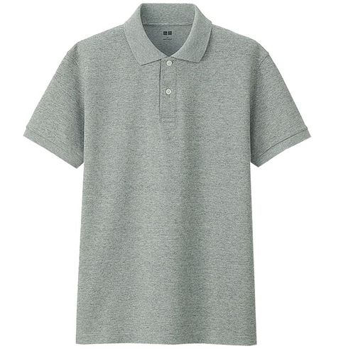 14 Best Polo Shirts For Men 2019 Spring And Summer Polos